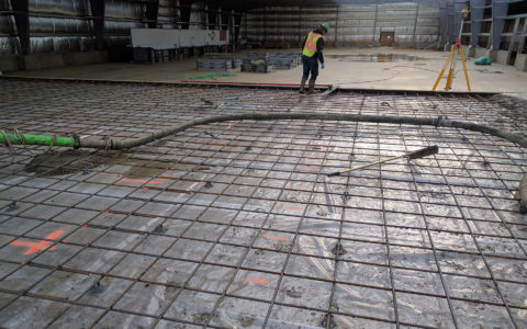 Concrete-Cement-Shop-Floor-Construction